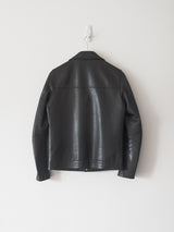 Undercover SS11 WMNNC Double Rider