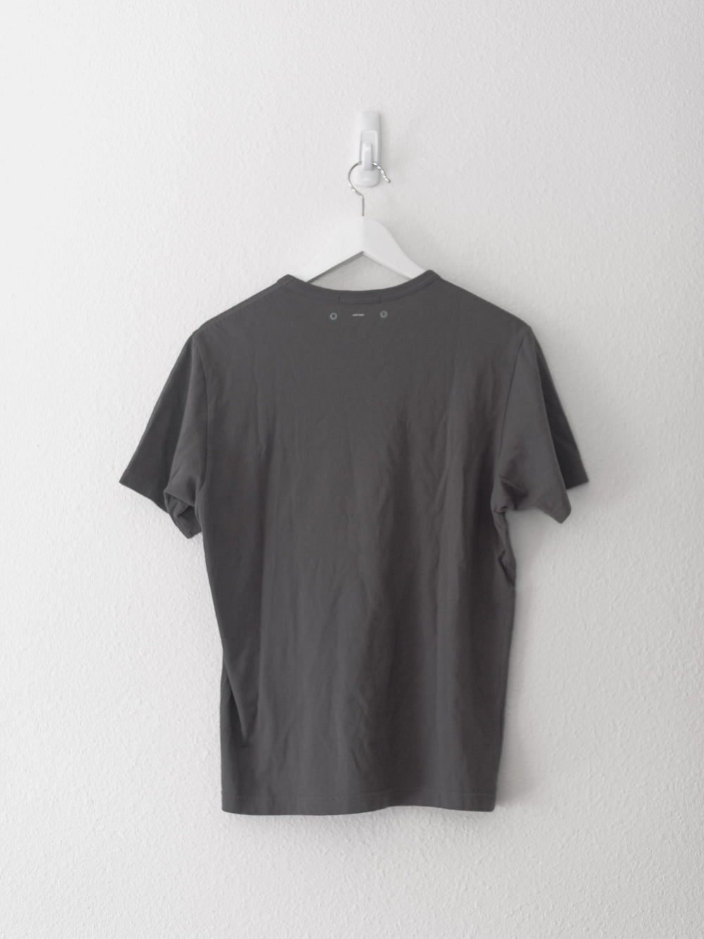Undercover SS10 Less But Better Pocket Tee