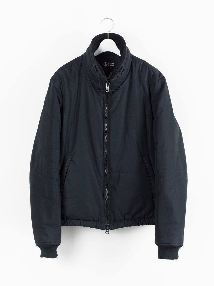 Outlier AW19 Hardmarine One