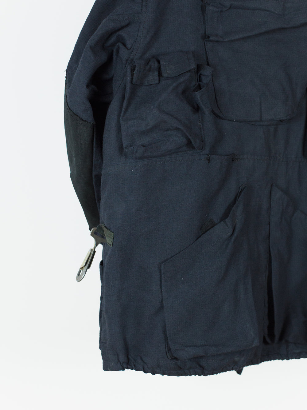 UK Army Issue MKVI EOD System Bomb Disposal Uniform