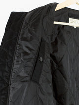 General Research AW01 Aviator Jacket