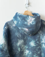 Hand Dyed Hoodie (6)