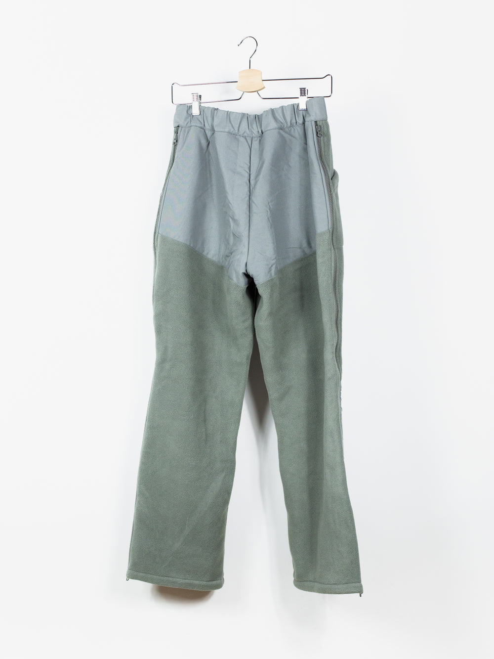 US Issue ECWCS Cold Weather Fleece Pants