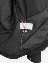 Arc'teryx Veilance AW10 Insulated Shell Jacket