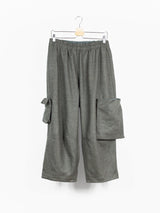 Toogood x A&S Forager Trouser