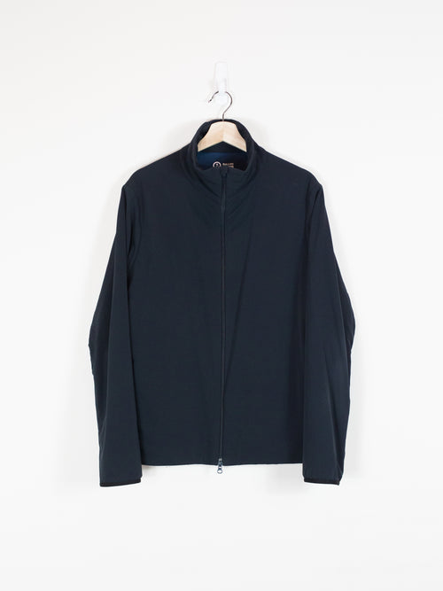 Outlier Alphacharge Track Jacket