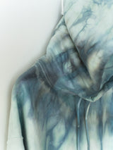 Hand Dyed Hoodie (5)