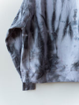 Hand Dyed Hoodie (3)