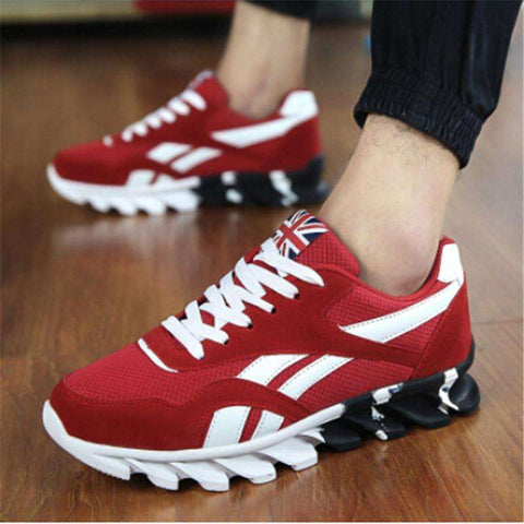 Men's Training Sports Shoes