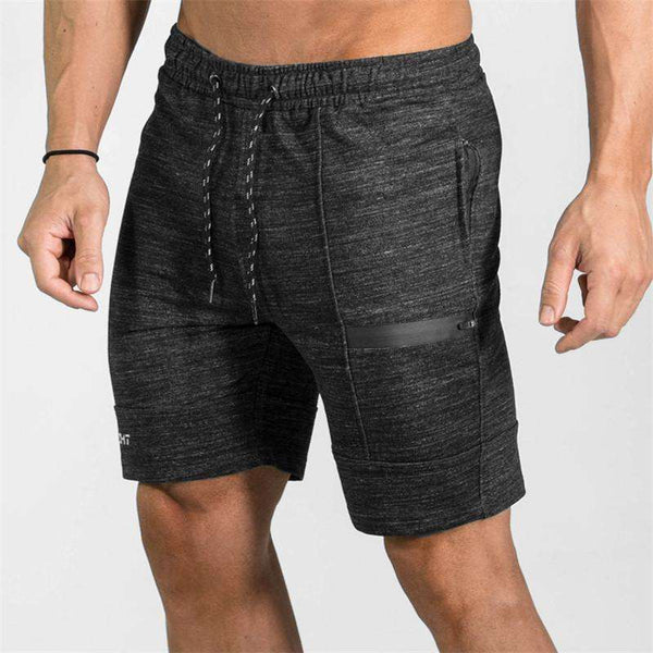 Echt Professional Bodybuilding Shorts - Top Quality
