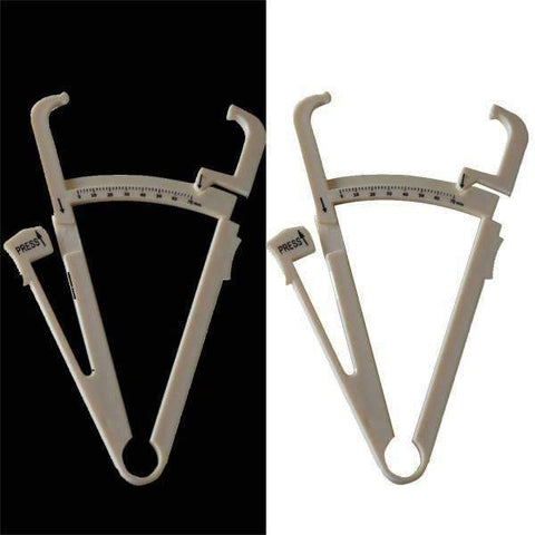 Body Fat Caliper - High Quality