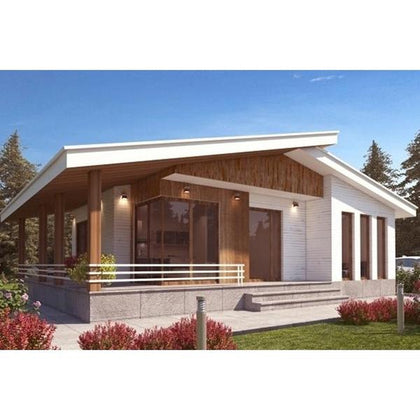 Modular homes for 30 x 30 modular home