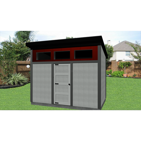 steel garden sheds contemporary storage sheds shed lean to shed sheds for - Garden Sheds With Lean To