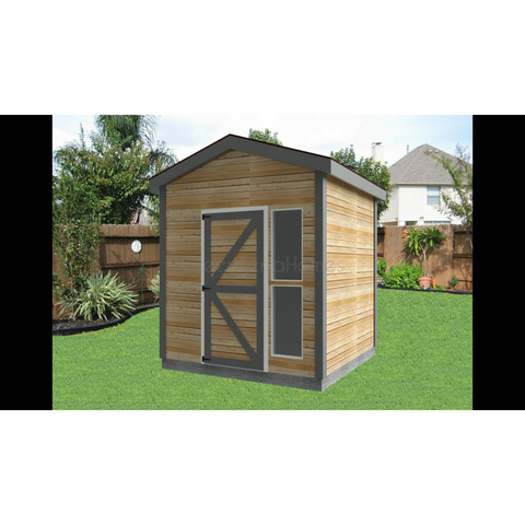 steel garden sheds gable storage sheds shed lean to shed sheds for - Garden Sheds With Lean To