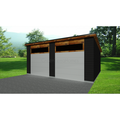 carport double diy metal kit sale kits barn for buildings steel garage genius prices inspirations surprising