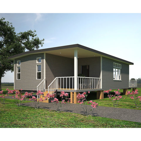 cottages dallas rv houston model cottage park platinum sale tx for homes