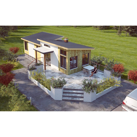 models homes customparkmodels park sanjuan feature west san coast model juan cottages small residential