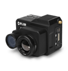 FLIR DUO Pro R - 336x256 Resolution - Dual Thermal Imaging Camera