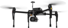DJI Zenmuse Z30 - 30X Zoom for Industrial Drones