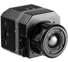 FLIR Vue Pro - 336x256 Resolution - Thermal Imaging Camera