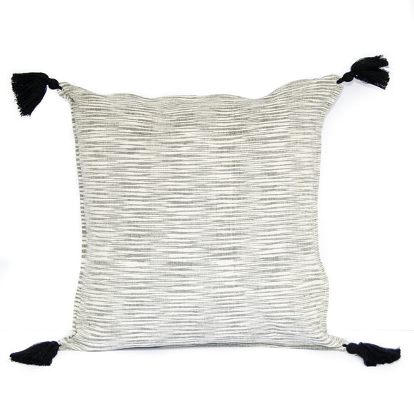 Delfina cushion cover 40 x 40cm