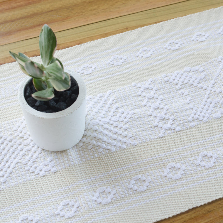 Jalieza table runner - 1.5m