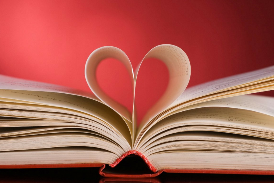 How to promote your romance novel with a book trailer