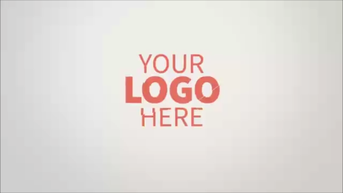 Bright Logo 2 - Book Trailers for your books!