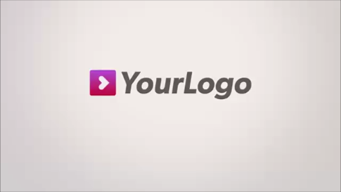 Bright Logo - Book Trailers for your books!
