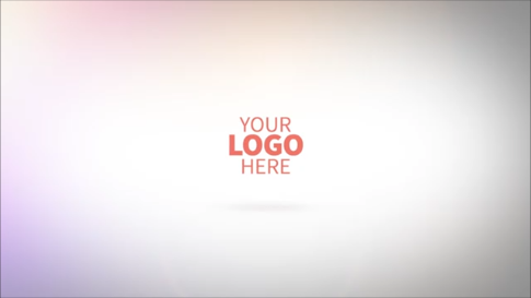 Clean Logo - Book Trailers for your books!
