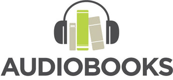 AUDIO BOOK (Convert your book into an audiobook) - Book Trailers for your books!