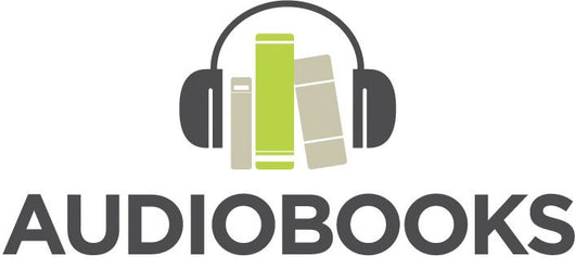AUDIO BOOK (Convert your book into an audiobook) & Bonus Book Trailer - Book Trailers for your books!