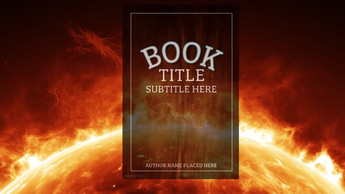 Fireball - Book Trailers for your books!