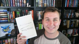 Video Testimonial- Book Review