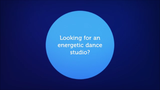 Dance Studio - Book Trailers for your books!