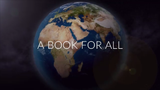 All-Book Trailer - Book Trailers for your books!