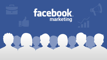 Facebook Blast- Post your book to 35 Facebook reader groups. - Book Trailers for your books!