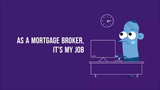 Mortgage Broker - Book Trailers for your books!