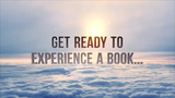 Big Intro - Book Trailers for your books!