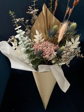 Load image into Gallery viewer, Boho Bouquet