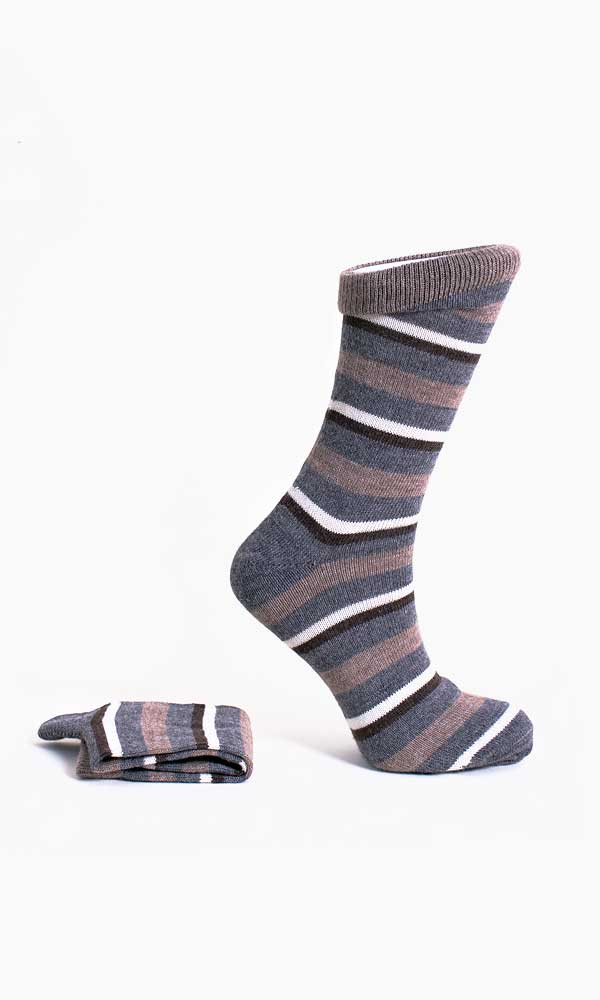 Alpaca everyday  Socks