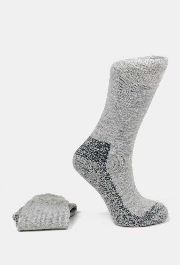 alpaca sock uk