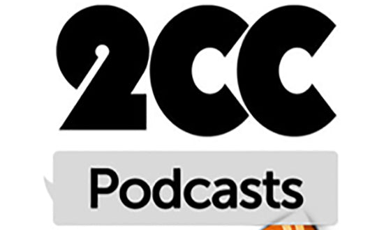 2CC PODCAST