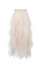 SWEET ANGEL TULLE SKIRT