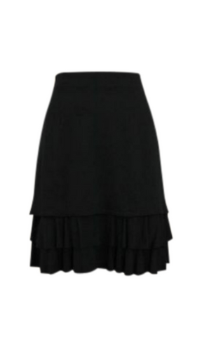 PARIS ROMANCE SKIRT
