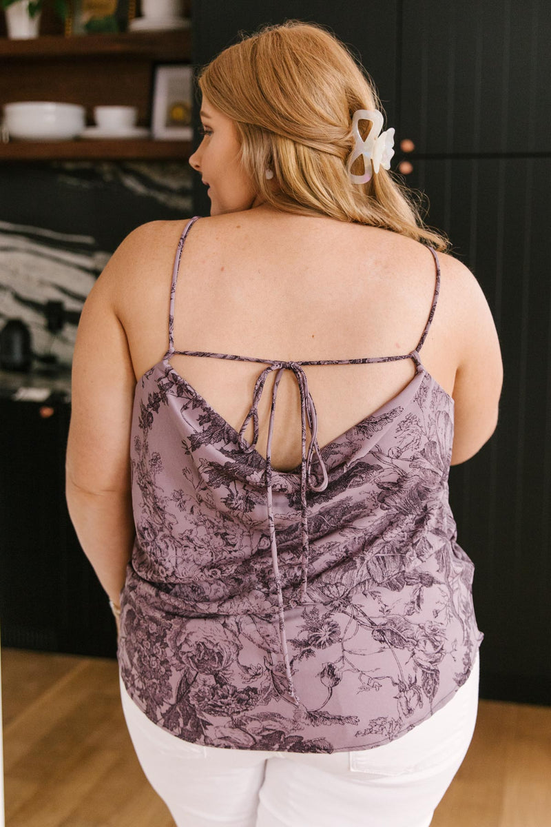 Marcello Tank-1XL, 2XL, 3XL, 4-27-2021, Group A, Group B, Group C, Large, Made in the USA, Medium, Small, Tops, XL, XS-Womens Artisan USA American Made Clothing Accessories