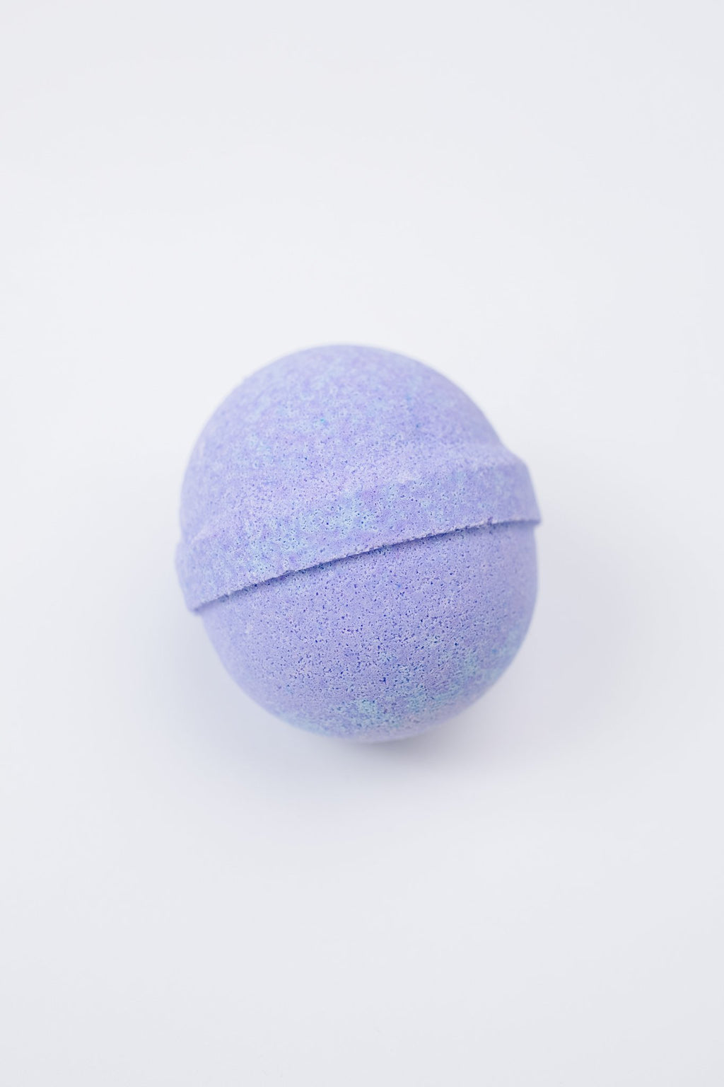 Cottage Garden Bath Bombs in Sugar Plum Fairy-11-19-2020, Accessories, BFCM2020, Group A, Group B, Group C, Group X, Holiday Gifts-Womens Artisan USA American Made Clothing Accessories