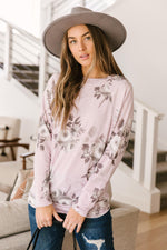 First Chances Top-1XL, 2XL, 3XL, 4-20-2021, 5-5-2021, Bonus, Group A, Group B, Group C, Large, Made in the USA, Medium, Small, Tops-Womens Artisan USA American Made Clothing Accessories