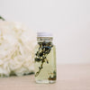 Bath Oil-Lavender-Womens Artisan USA American Made Clothing Accessories