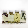 Bath Oil--Womens Artisan USA American Made Clothing Accessories